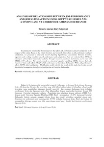 Solar cell thesis pdf
